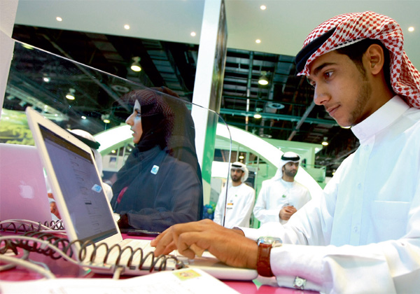 GE: United Arab Emirates: Careers. About GE. GE (NYSE: GE) is the world's Digital Industrial Company, transforming industry with software-defined machines and solutions that are connected, responsive and predictive.