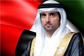 Hamdan bin Mohammed approves organisational structure of RTA