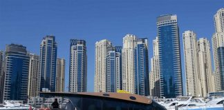 RTA announces timing of services during Eid Al-Adha holiday