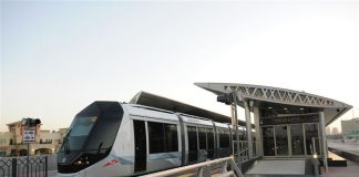 RTA lifts about 5.5 million passengers during Eid Al-Adha holiday