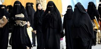 As Saudi women hail the news they will be able to drive from next June, they still face a web of restrictions
