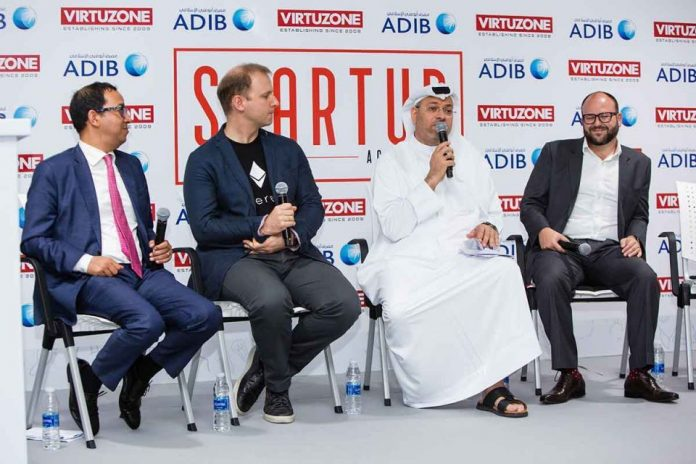 The workshop event, hosted at DTEC's Dubai Silicon Oasis' headquarters, will see industry experts share the best methods start-ups and SMEs can use various social media platforms for communication, marketing and growth purposes.