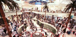 Dubai's population crosses 3.1 million mark