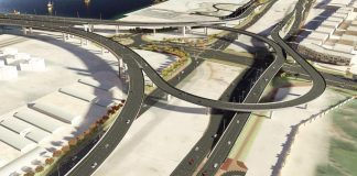 Construction of bridges to Deira Islands to begin soon