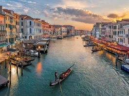 1,000 Heart of Europe luxury homes sold, says developer
