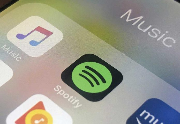 Piracy is biggest challenge for music streaming in MENA, says Spotify