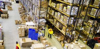 DHL Express reveals 2020 shipment price hike for 2020