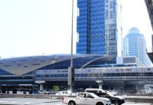 RTA to upgrade three Dubai Metro stations on Red Line
